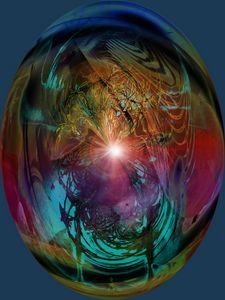 """Energy: Remixed 3"""