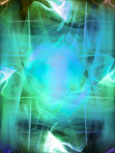 """Inner Chill: Remixed"""