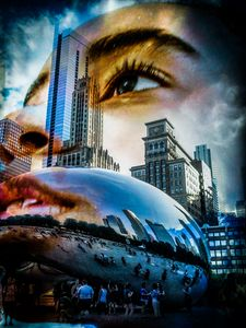 """Chicago Dreaming"""