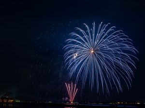 Celebration of Independence