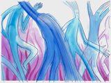 Orginal Watercolor
