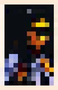Hereditary Poster 1 - PhilRayArt