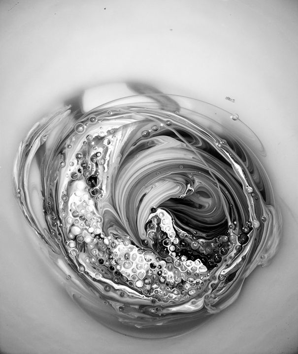 Rip Curl - SublymeDzine Gallery