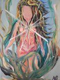 oringinal painting