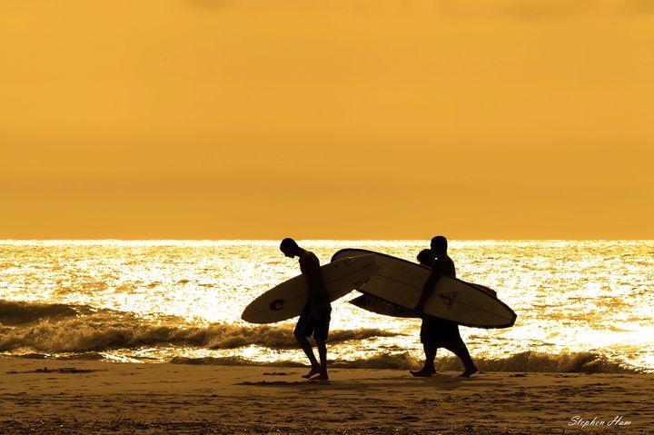 P7051578 Surfers - Stephen Ham Photography