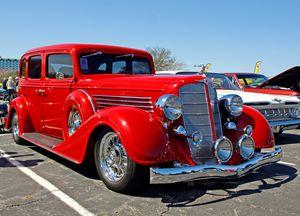 _3158189 1935 Buick