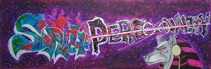 SPCreations Banner