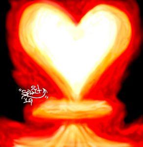 Nuclear Love