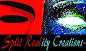 SplitRealityCreations
