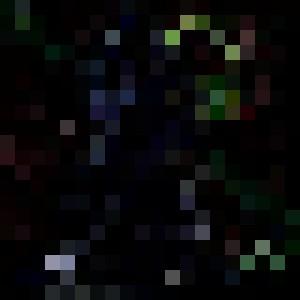SmokinReaper - KrazyArtista