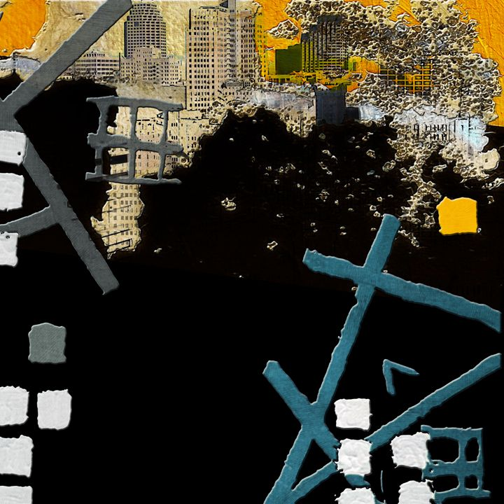 San Antonio 001 C - Corporate Art Task Force