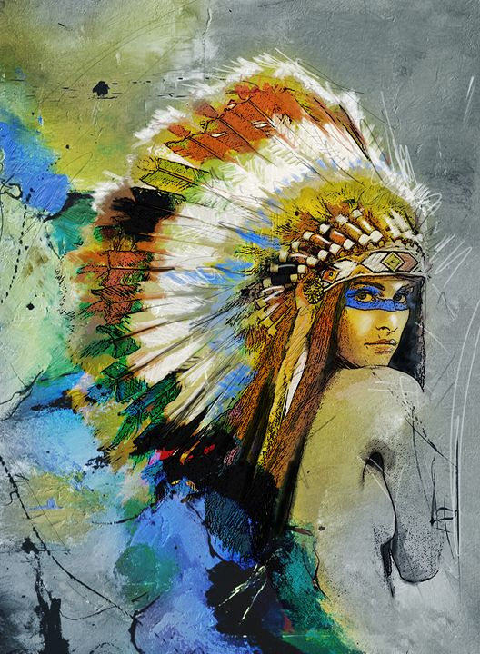 First Nations 5B - Corporate Art Task Force