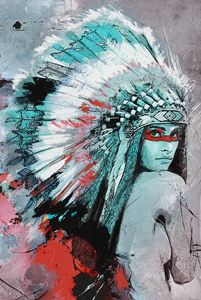 First Nations 5C - Corporate Art Task Force