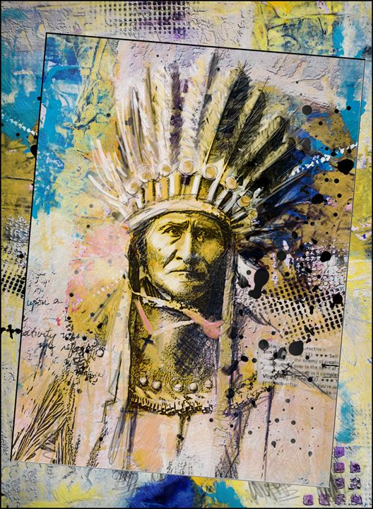 First Nations 6B - Corporate Art Task Force
