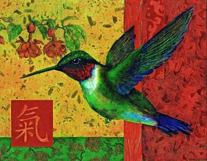 Energy - JoArt&Design
