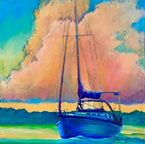Dream Wind