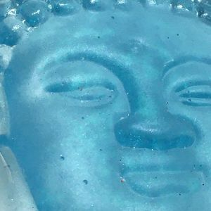 Buddha 1.0