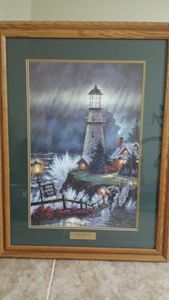 Stormy Weather Inn - Limited Edition