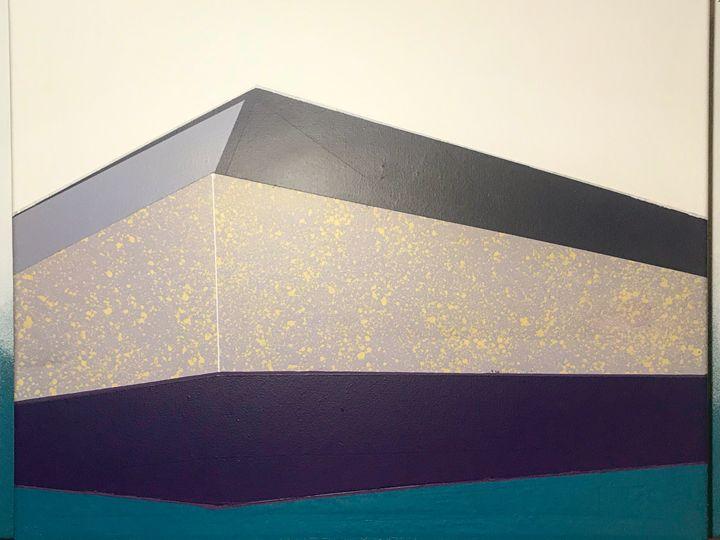 BLN View - Frank Hollmann
