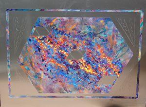Abstract No 239