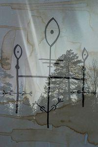 sciCor.art.sign1