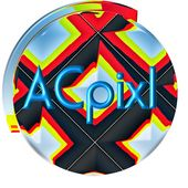 ACpixl