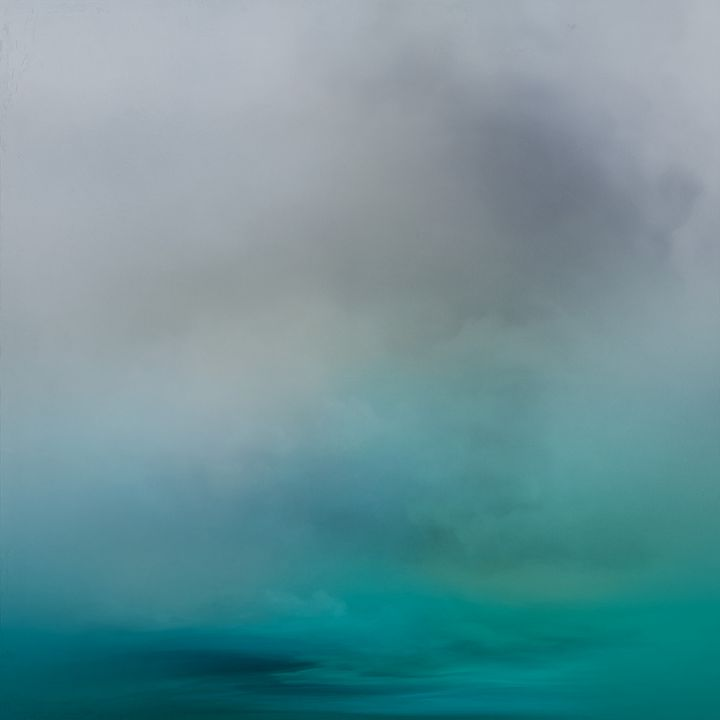 Mystified - Lonnie Christopher