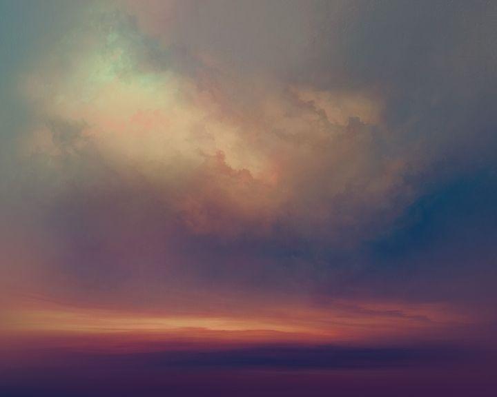 Awake - Lonnie Christopher