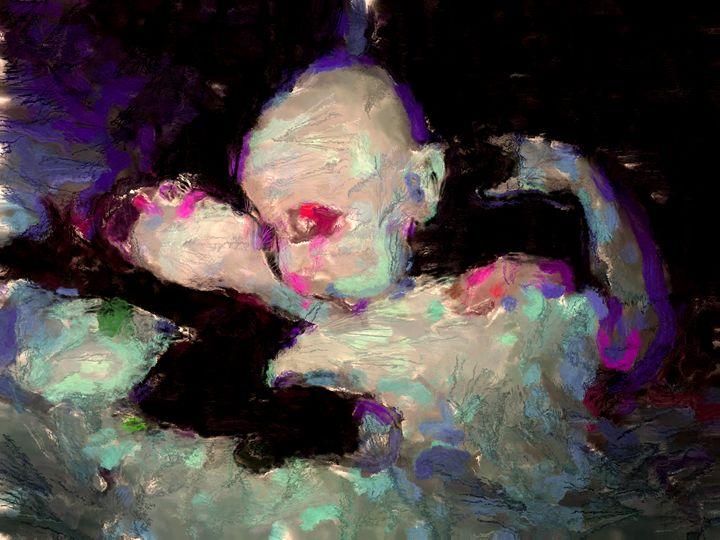 Nosferatu - JOHANNES