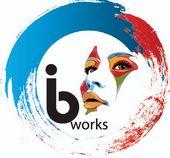 IBWorks