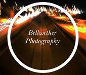 Bellwether Photography