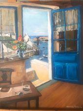 Lavinia Tofan Art