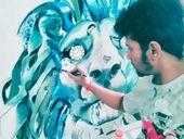 Mayank Rai Arts