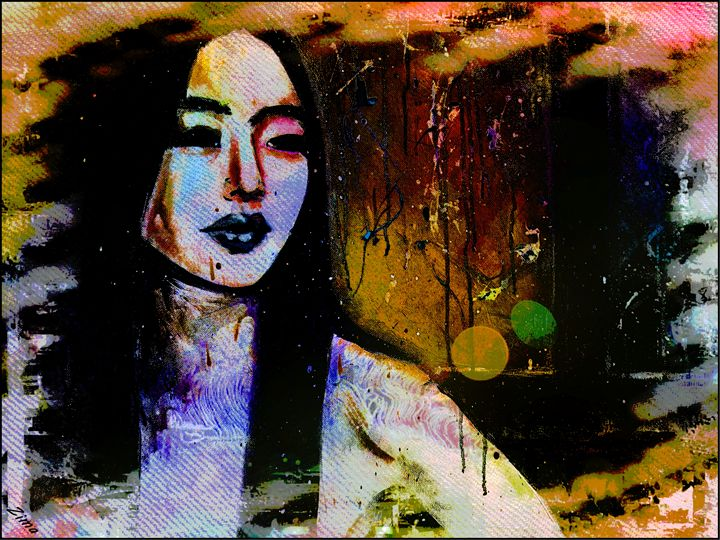 Dreams - Zima