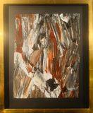 Ivan Marchuk, Original, Abstract
