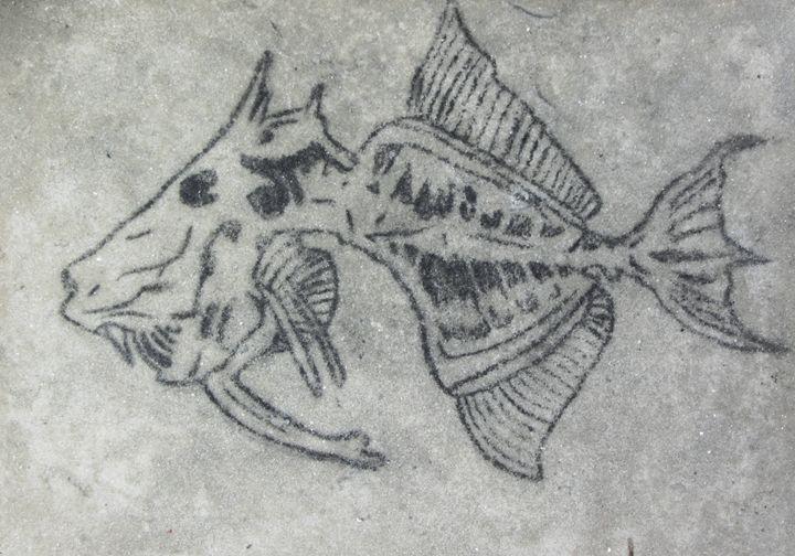 A Hog - KuriKyo