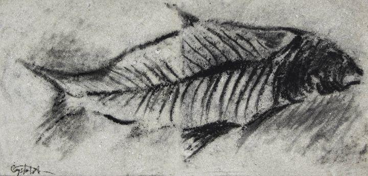 Fossil - KuriKyo