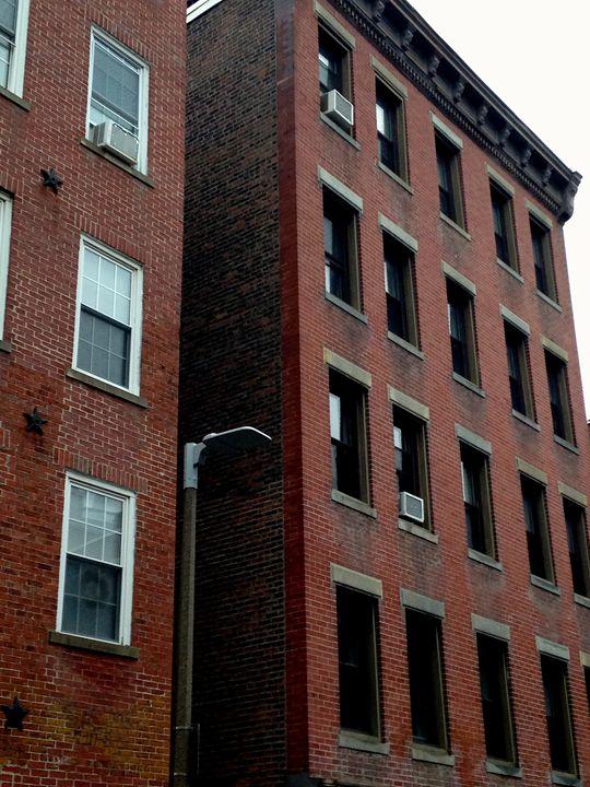Boston - Photos@18