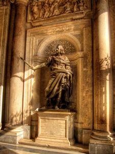 Philippo IV