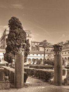 Roman National Museum