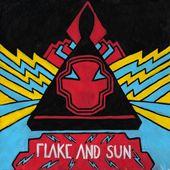 Flake and Sun Studio