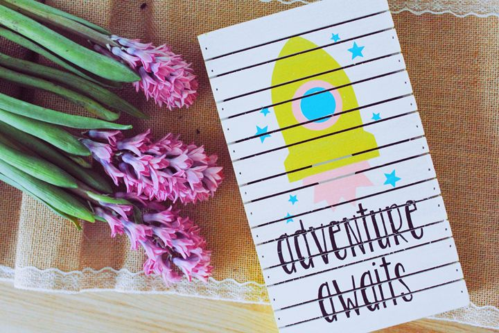 adventure - SHOPPINGUSA
