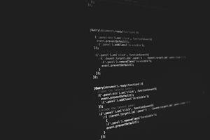 computer coding - SHOPPINGUSA