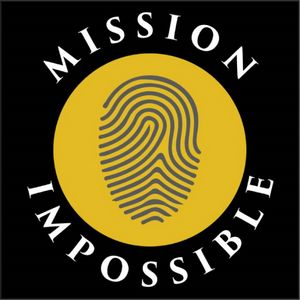 Mission Impossible International