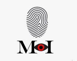 Original Logo MII