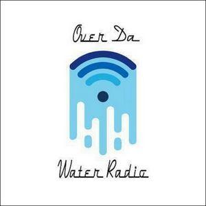 OverdaWater Radio with LosoFresh