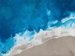 Take me to Blue Lagoon