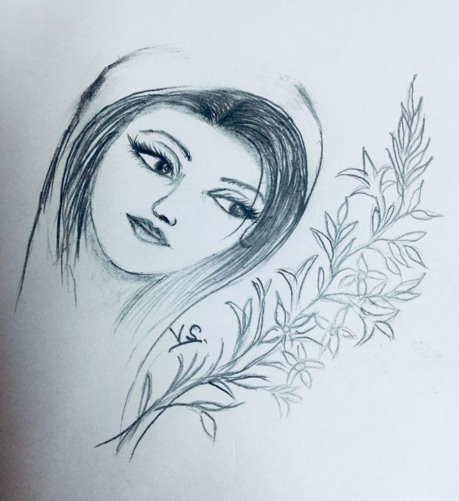 एहसास - Vandana Thakur