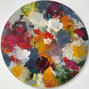 Palette VII