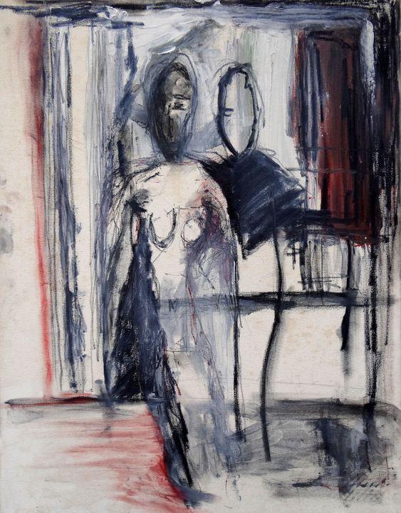 Deux - Galerie VUE